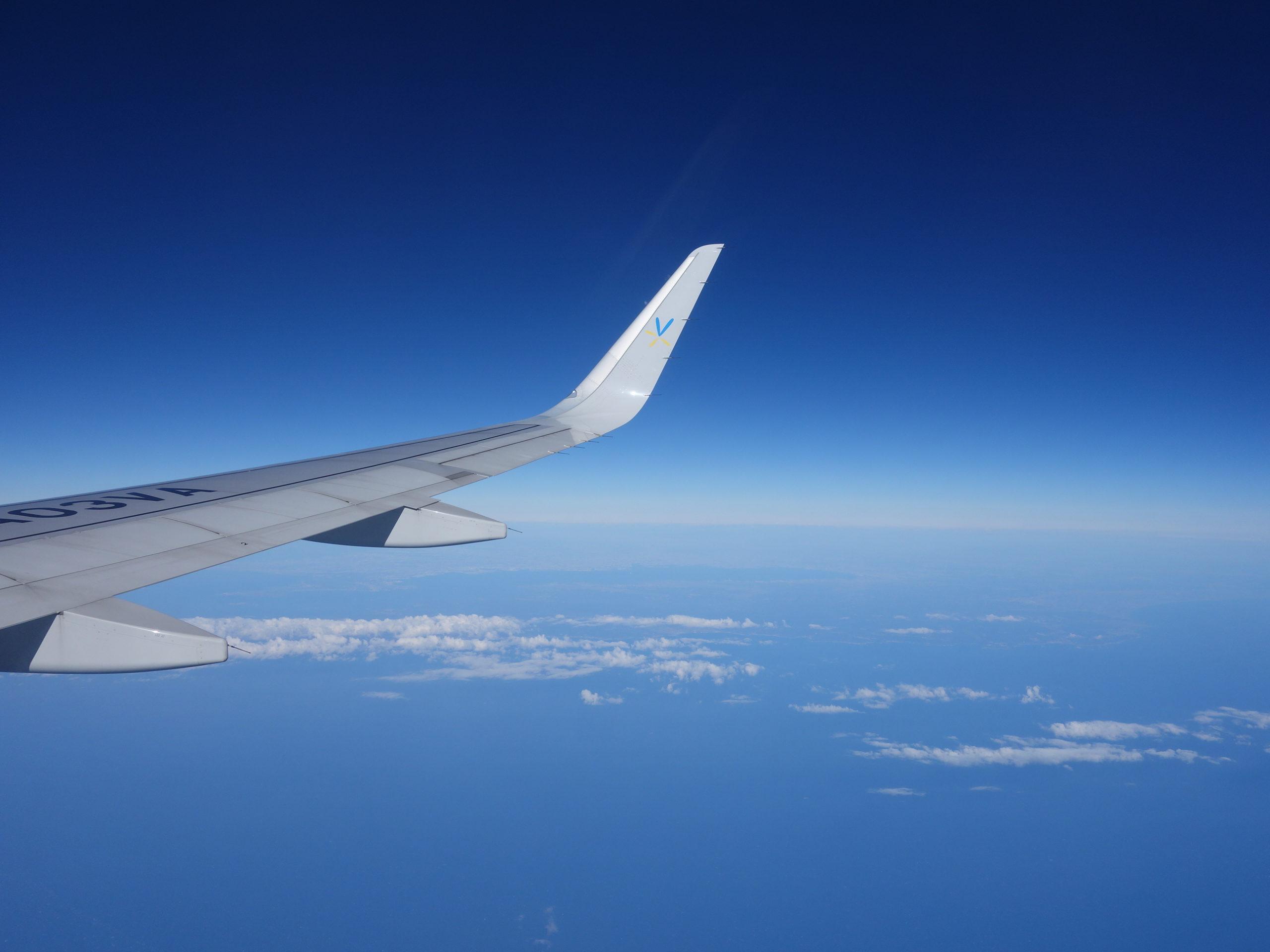 予算10万円 1泊2日 6名で沖縄旅行を楽しめるか??